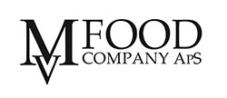 MV Food company APS